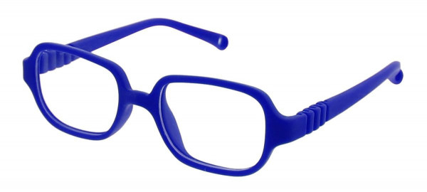 Dilli Dalli SPRINKLES Eyeglasses