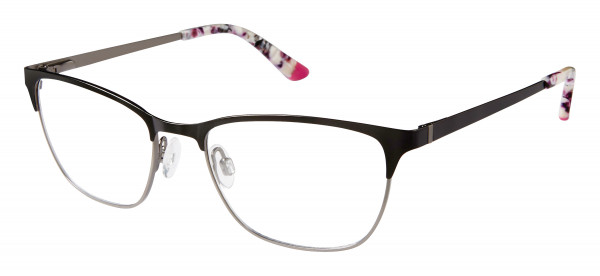 b4ea7ac40c6 Humphrey s 592035 Eyeglasses - Humphrey s Eyewear Authorized ...