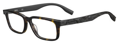 acc755d73364 HUGO BOSS Orange Bo 0299 Eyeglasses - HUGO BOSS Orange Authorized ...