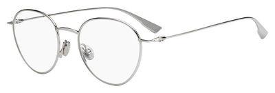 a51f588907 Christian Dior Diorstellaireo 2 Eyeglasses - Christian Dior ...