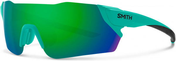 Smith Optics Attack Sunglasses