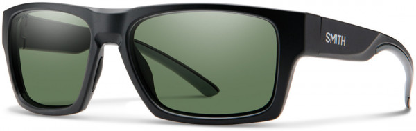 Smith Optics Outlier 2 Sunglasses