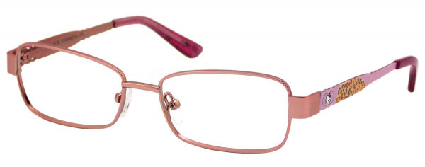 Hello Kitty HK 289 Eyeglasses