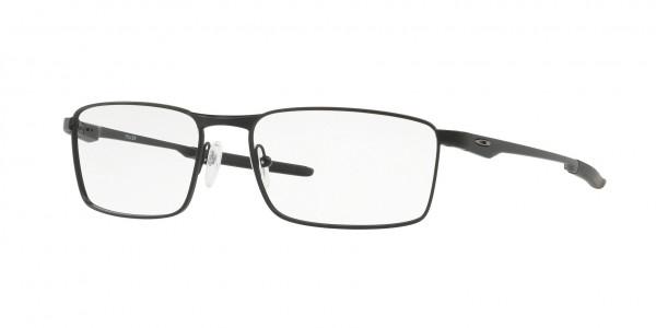 02542eb7ed Oakley OX3227 FULLER Eyeglasses - Oakley Authorized Retailer ...