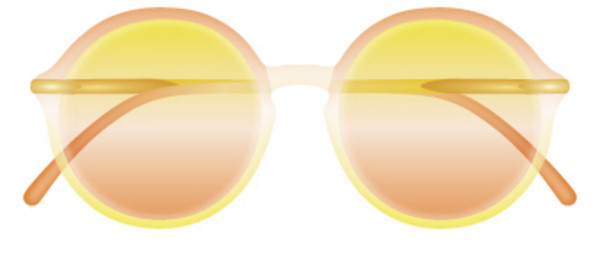 Pomellato PM0036S Sunglasses