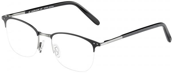 090b25ad98e Jaguar Jaguar Spirit 33705 Eyeglasses - Jaguar Authorized Retailer ...