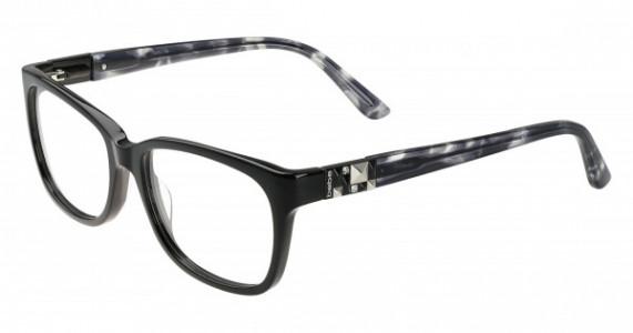 7fb6dcc0a6e Bebe Eyes BB5139 Eyeglasses - Bebe Eyes Authorized Retailer ...