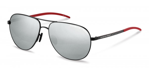 Porsche Design P8651 Sunglasses
