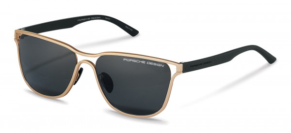 Porsche Design P8647 Sunglasses