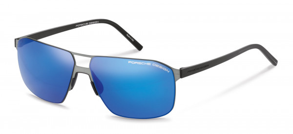 Porsche Design P8645 Sunglasses