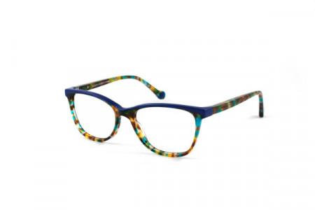 52c0332012 William Morris WM50023 Eyeglasses - William Morris Authorized ...