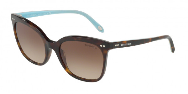 531f388f3dd Tiffany   Co. TF4140 Sunglasses - Tiffany   Co. Authorized Retailer ...