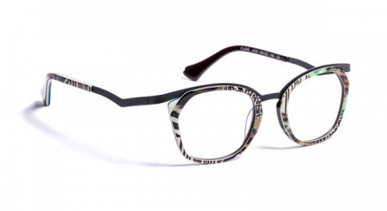 3e86ab5f6a6 Boz by J.F. Rey FLAME Eyeglasses - Boz by J.F. Rey Authorized ...