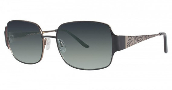 Via Spiga Via Spiga 417-S Sunglasses