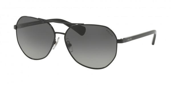 65d5138b2c Ralph RA4123 Sunglasses - Ralph by Ralph Lauren Authorized Retailer ...