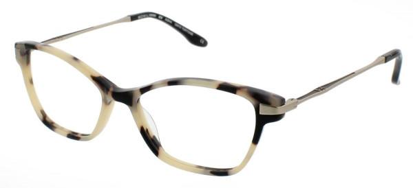 BCBGMAXAZRIA AISHA Eyeglasses - BCBG Max Azria Authorized Retailer ...
