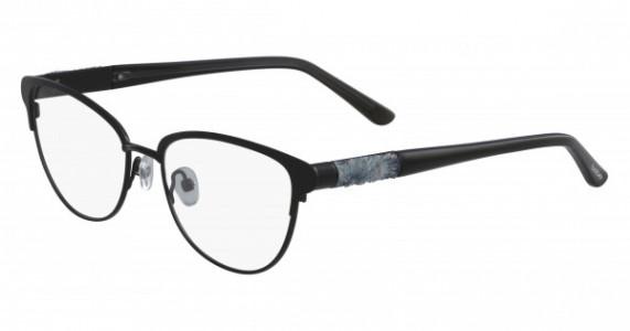 44f51a77f88 Bebe Eyes BB5147 Eyeglasses - Bebe Eyes Authorized Retailer ...