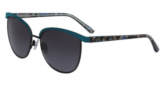 Bebe Eyes BB7194 Sunglasses