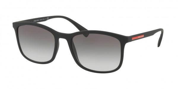 504e66619721 Prada Linea Rossa PS 01TS LIFESTYLE Sunglasses - Prada Linea Rossa ...