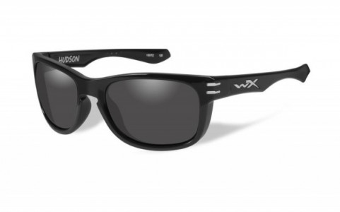 Wiley X WX HUDSON Sunglasses