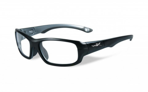 Wiley X YOUTH FORCE WX GAMER Sunglasses