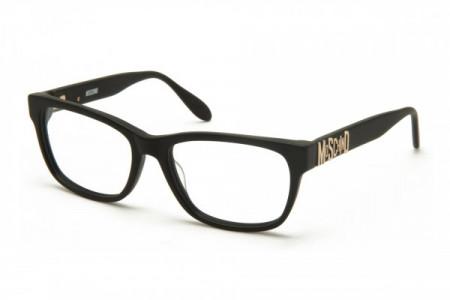 f22c354e232 Moschino MO298V Eyeglasses - Moschino Authorized Retailer ...