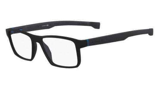 cd3d5c4c5e Lacoste L2813 Eyeglasses - Lacoste Authorized Retailer - coolframes ...