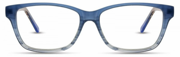 2d7873fb27 Wicker Park WK-111 Eyeglasses - Wicker Park Authorized Retailer ...