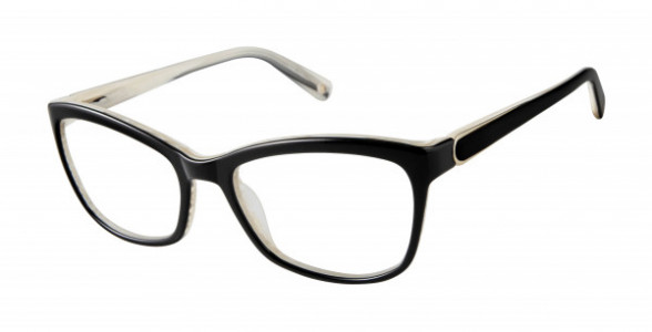 ea8208bcb4 Brendel 924027 Eyeglasses - Brendel Authorized Retailer - coolframes ...