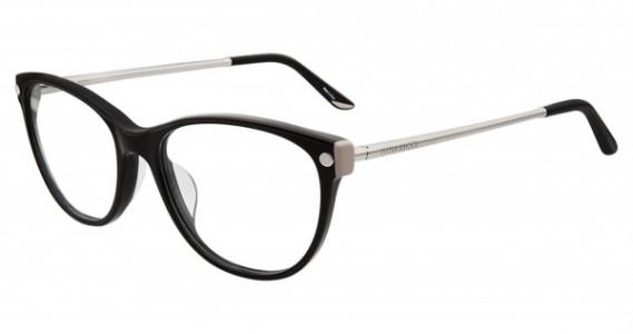 73ba8ee609 Nina Ricci VNR132 Eyeglasses - Nina Ricci Authorized Retailer ...