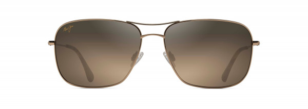 Maui Jim BREEZEWAY Sunglasses