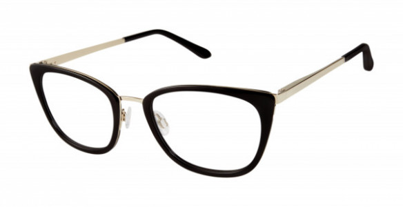 131e820854c Receive 10% Off and a Free Cleaning Kit. Lulu Guinness L913 Eyeglasses