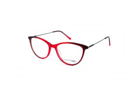 5340cf5ae0 William Morris WM50007 Eyeglasses - William Morris Authorized Retailer -  coolframes.co.uk