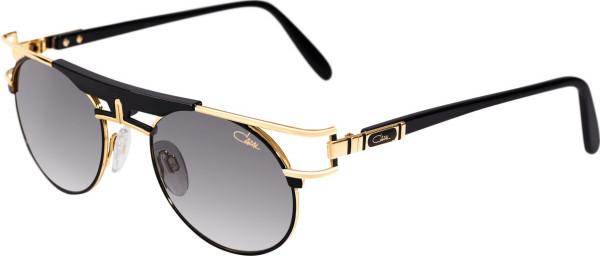 c14cb9771b Cazal Cazal Legends 989 Sunglasses - Cazal Authorized Retailer ...
