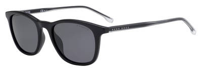 7f8941f86a HUGO BOSS Black Boss 0965 S Sunglasses - HUGO BOSS Black Authorized ...