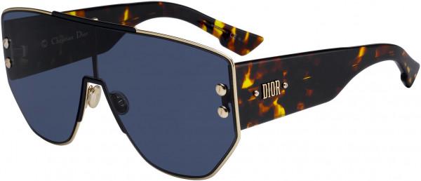Christian Dior DIORADDICT 1