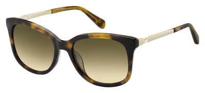 0b527c0af9 Fossil Fos 2079 S Sunglasses - Fossil Authorized Retailer ...