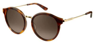 24f6e3211d5 Juicy Couture Ju 596 S Sunglasses - Juicy Couture Authorized ...