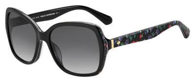 e53ca61e3baf kate spade new york Karalyn/S Sunglasses - kate spade new york ...