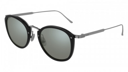 Cartier CT0014S Sunglasses