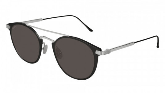 Cartier CT0015S Sunglasses