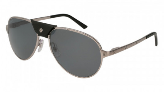 Cartier CT0034S Sunglasses