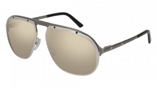 Cartier CT0035S Sunglasses
