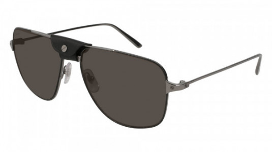 Cartier CT0037S Sunglasses