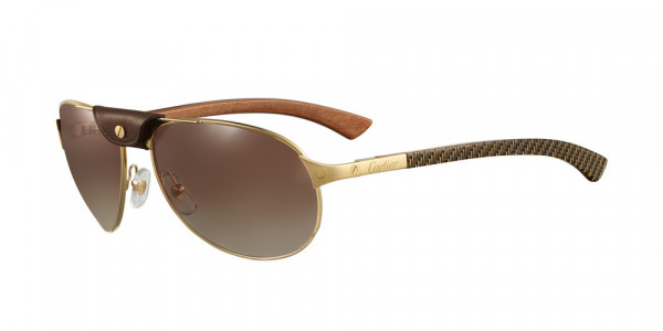 Cartier CT0088S Sunglasses
