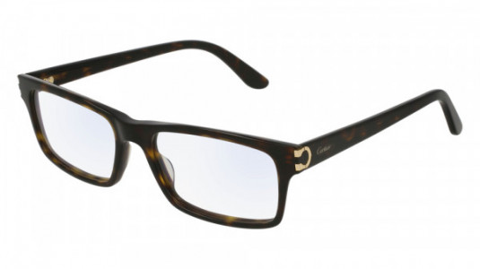 Cartier CT0005O Eyeglasses