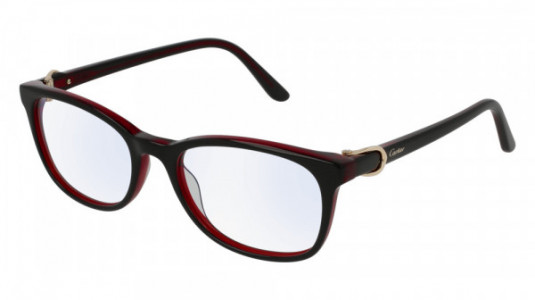 Cartier CT0008O Eyeglasses