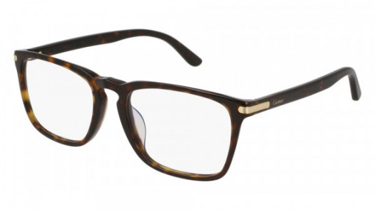 Cartier CT0019OA Eyeglasses