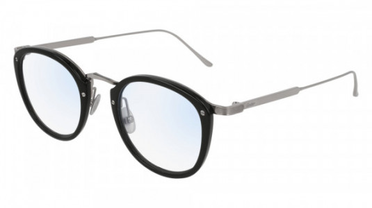 Cartier CT0020O Eyeglasses