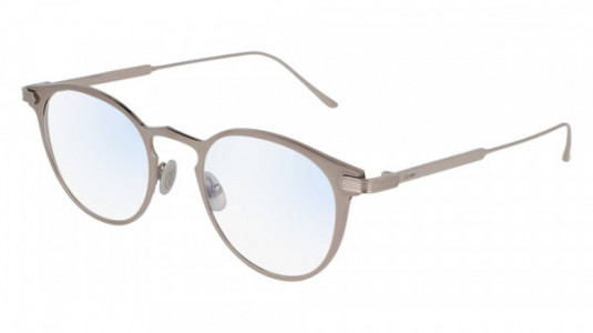 Cartier CT0021O Eyeglasses